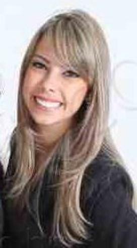 Danielle Massa