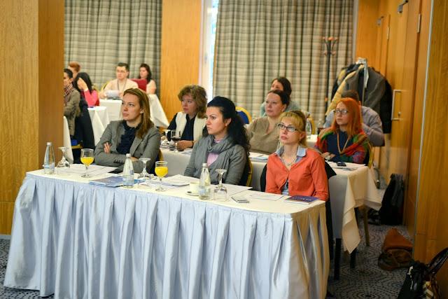 TaxEU Forum 2014, ziua a 2a 098