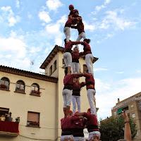 Actuació Barberà del Vallès  6-07-14 - IMG_2870.JPG