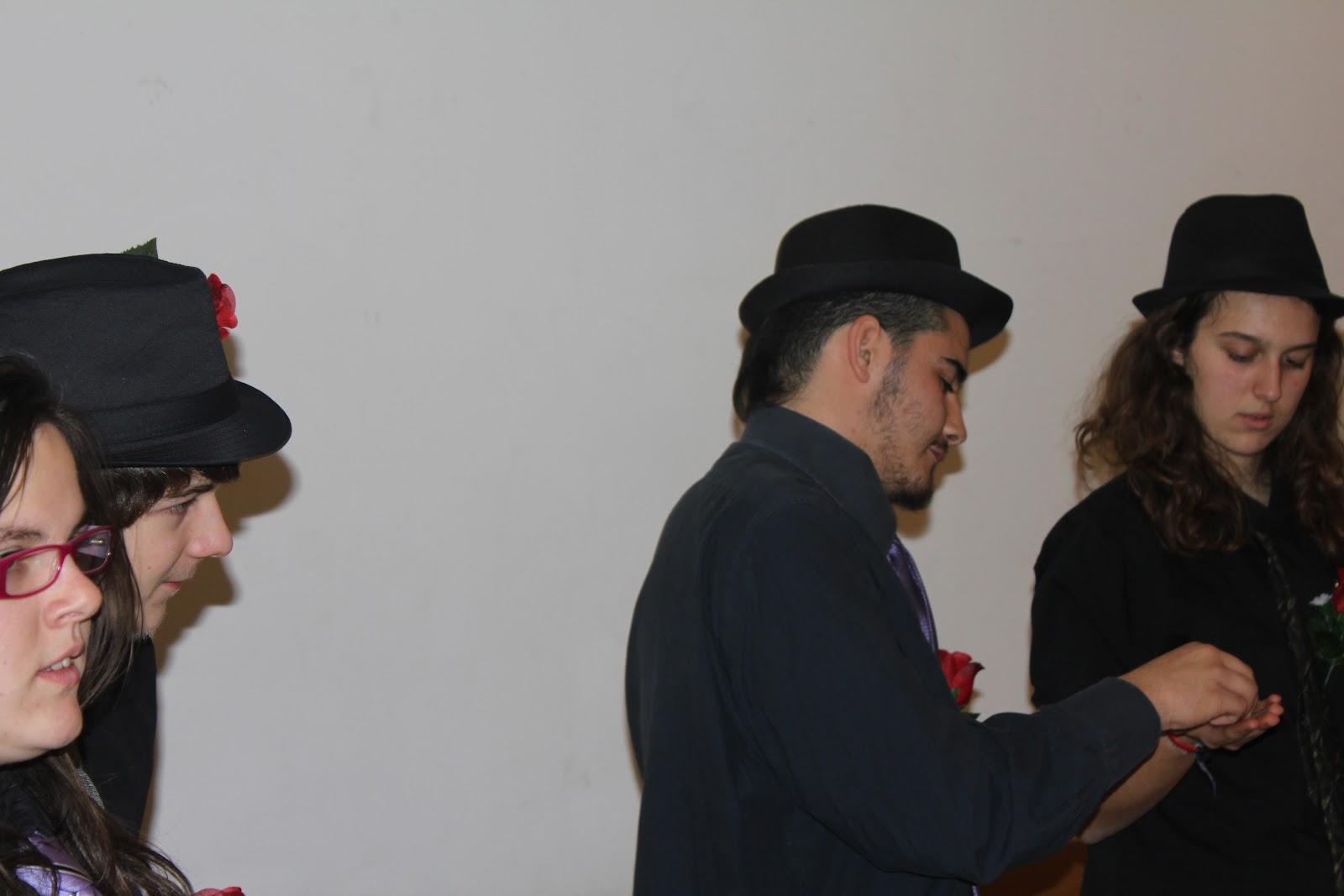 Dinar de Pioners 2011 - IMG_8825.JPG