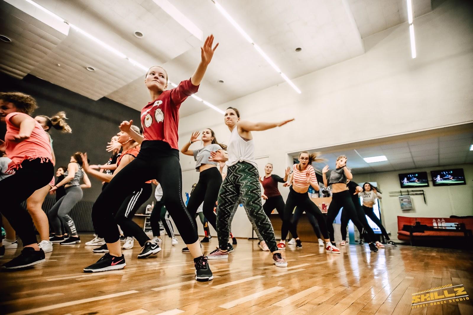 Dancehall Takeover seminarai (Jamaika, Belgija, Prancuzija) - IMG_8517.jpg