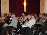 3 A résztvevők egy része Lekenyében.JPG