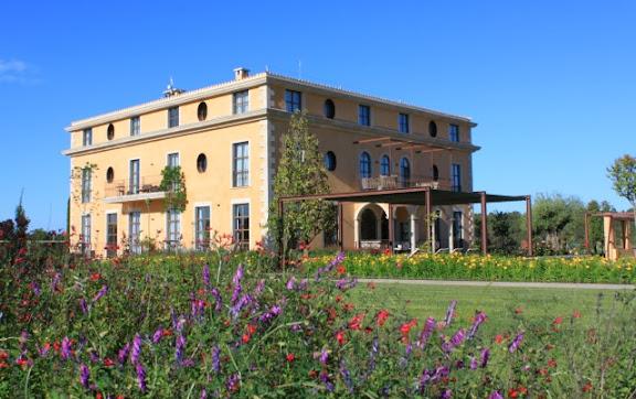 Casa Anamaria jardins.jpg