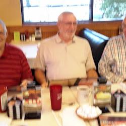 2014-10-16 Mens Breakfast