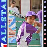 baseball cards - IMG_1454.JPG