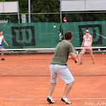 15.07.11 Eesti Ettevõtete Suvemängud 2011 / reede - AS15JUL11FS118S.jpg