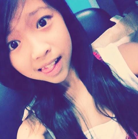 Wendy Vu
