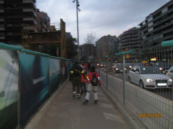 Fotos Ruta Fácil 14-02-2009 - ruta%2Bf%25C3%25A0cil%2B14%2Bfebrer%2B033.jpg