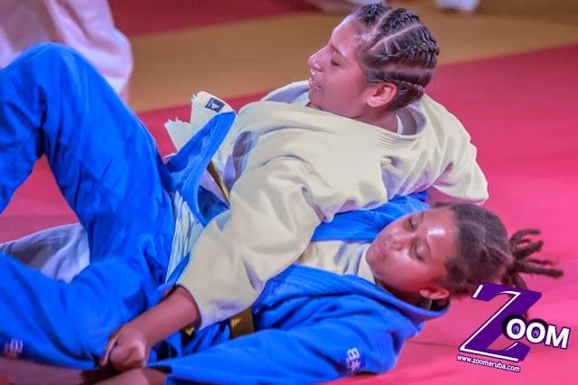 Subway Judo Challenge 2015 by Alberto Klaber - Image_6.jpg