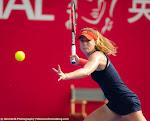 Alize Cornet - 2015 Prudential Hong Kong Tennis Open -DSC_2768.jpg