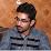 Shanawar Saeed's profile photo