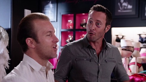 hawaii five-0 s06e14