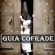 Download Guía Cófrade For PC Windows and Mac