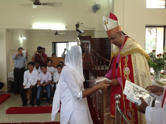Confirmation 2016 - IMG_5111.png
