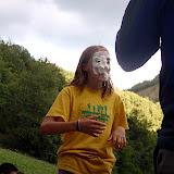 Campaments dEstiu 2010 a la Mola dAmunt - campamentsestiu505.jpg