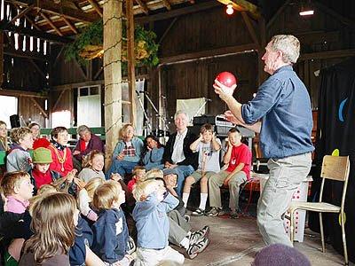 Camp 2007 - 71800025.jpg