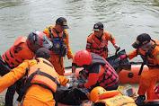 Korban Tenggelam di Irigasi Rengasdengklok Sudah Diketemukan