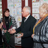 2013.03.22 Charity project in Rovno (25).jpg