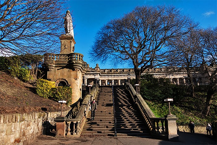 Edinburgh66.jpg