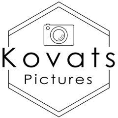 Kováts Fotó Kaposvár