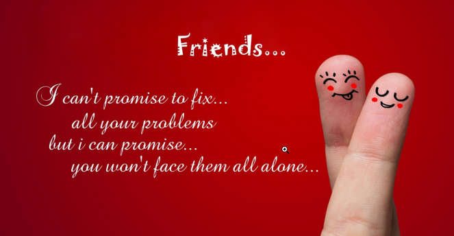 [Valentines+day+for+Freinds+and+lover%5B4%5D]