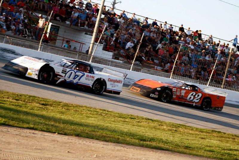 Sauble Speedway - _MG_0430.JPG