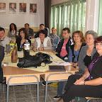 Seminar_septembar_2010 031.jpg