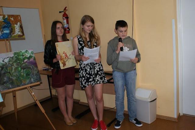 Projekty gimnazjalne 2013 - DSC04810_1.JPG
