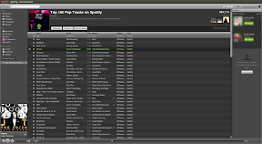 20131013_0004_Spotify - Linux Preview.png