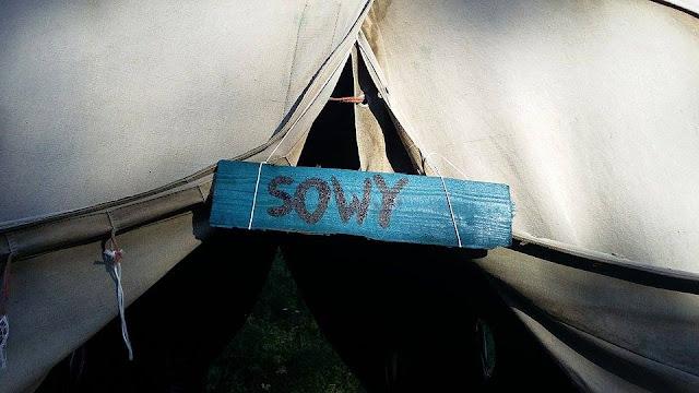 Obóz harcerski w Woli Michowej - 14169601_1769534976598500_1743670115_n.jpg