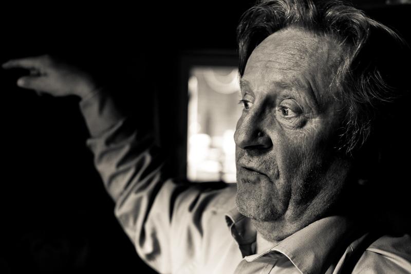 Hans-Jürgen Wormeck