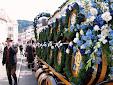 KORNMESSER GARTENERÖFFNUNG MIT AUGUSTINER 2009 052.JPG