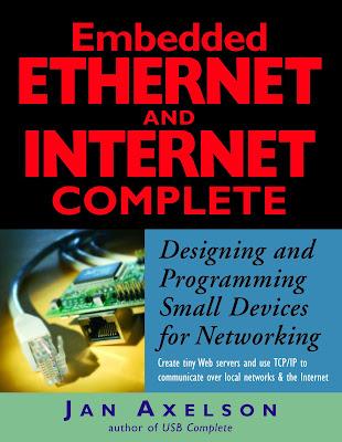 https://lh3.googleusercontent.com/-eTPpwnF9YVU/UXUpRcJo_LI/AAAAAAAAB0w/03ivZeujEzg/s128/Embedded%20Ethernet%20and%20Internet%20Complete%20Jan%20Axelson.jpg