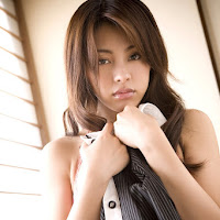[DGC] No.659 - Reika Osako 大迫麗香 (100p) 91.jpg