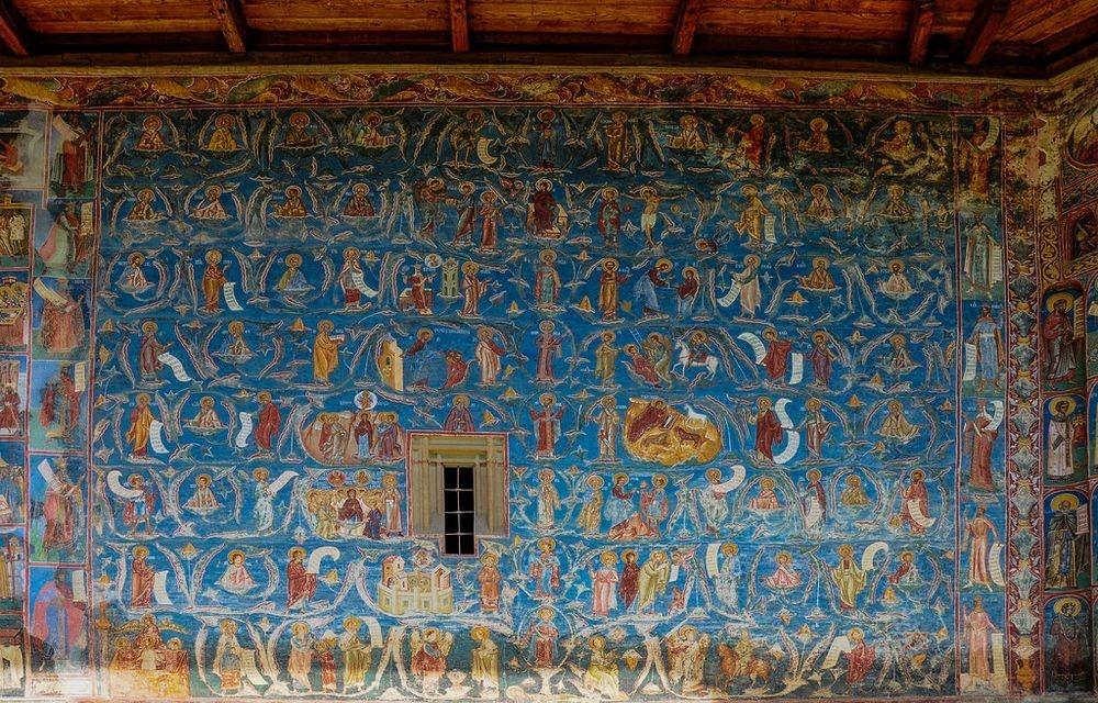 voronet-monastery-5