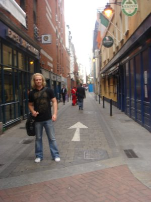 Pua Tyler Durden Owen Trip Dublin Ny Jeffy Show 2, Tyler Durden