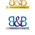 b&bmanufacturing.JPG