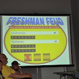 New Student Orientation 2011 - DSC_0061.JPG