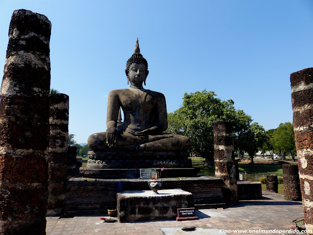 Wat Mahathat 2.JPG