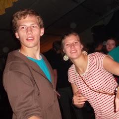 Erntedankfest 2011 (Samstag) - kl-SAM_0322.JPG