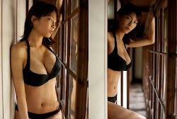 Mamoru Asana 護あさな