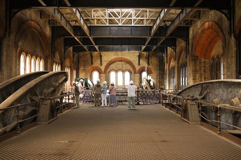 crossness-pumping-station-6