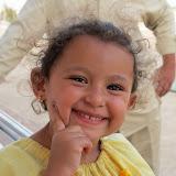 sharm - Egypte%2B2010%2B%25282%2529%2B186.jpg