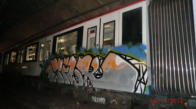 pilk-rps (1)