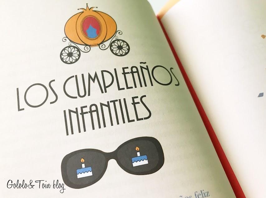 libros en clave de humor sobre la maternidad