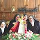 Wspólnota sióstr w Pradze (Czechy)