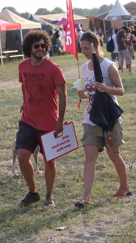 BEstfest Summer Camp - Day 1 - IMG_0319.JPG