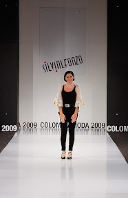 cgr_silvialfonzo_20090729_342.jpg