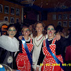 Premios Tranquilas Nocturnas Carnaval 2004.jpg