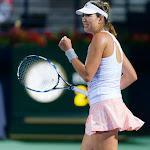 Garbine Muguruza - Dubai Duty Free Tennis Championships 2015 -DSC_0233.jpg